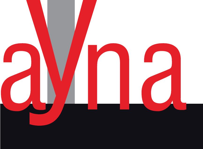 Fábrica de Jamones y embutidos de Salamanca Ayna
