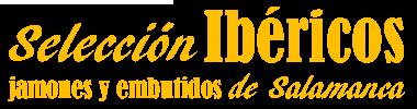 Selección Ibéricos